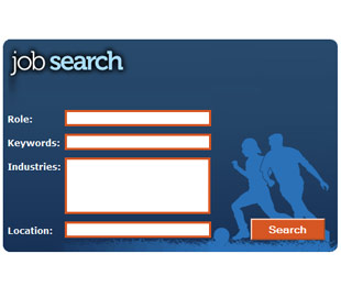 Jobs.Football.co.uk